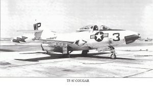 TF-9J Cougar 001