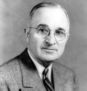 Truman 001