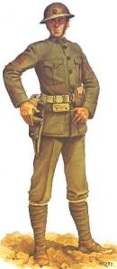 WW I USMC 002