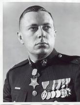 John J. McGinty III