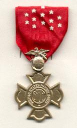 Brevet Medal 001
