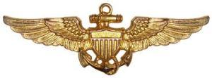 Naval Aviation 001