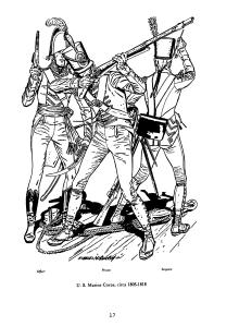 1812-1840