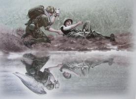 Navy Corpsmen 002