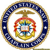 USN Chaplain Corps 001