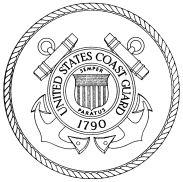USCG Seal 002