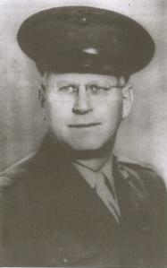 SSGT Philip Johnston USMC