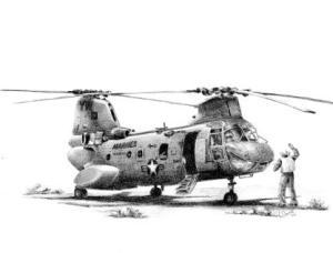 CH-46 001