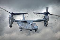 V22-Osprey