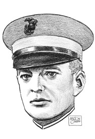 Cunningham Alfred 001