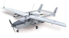 0-2A Cessna (Nail)