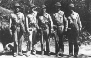 Corregidor Marines 001