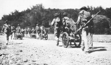 Corregidor Marines 002