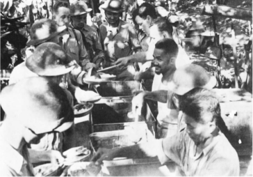 Corregidor Marines 003