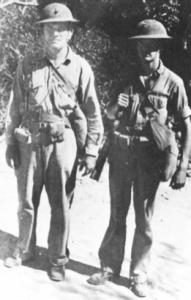 Corregidor Marines 004