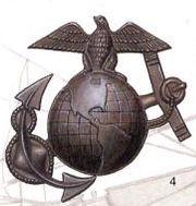 1917-4 EGA