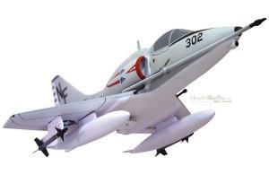 McDonnell Douglas A-4 001