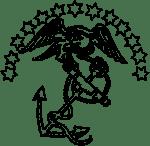Revolutionary Marines 003