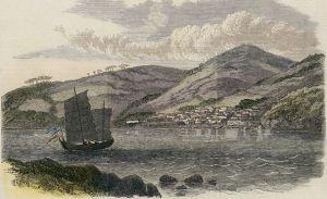 Korea 1871 001