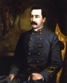 Israel Greene (1824-1909)