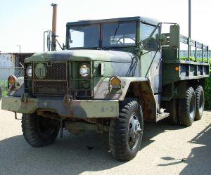 M35 USMC