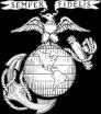 Old Corps EGA
