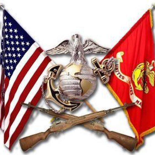 cropped-cropped-ega-flags.jpg