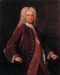 William Gooch