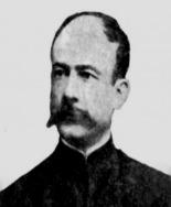 Moncada JM 1910
