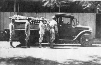 USMC Nicaragua 001