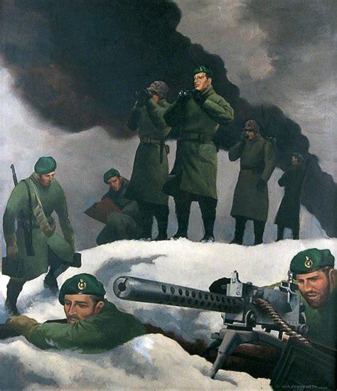 41 Commando Korea 002