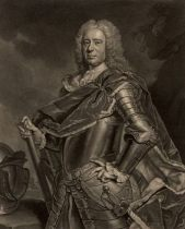 Lord Charles Cathcart