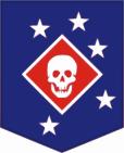 Marine Raider 001