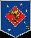 Marine Raider 002