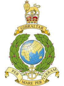 royal-marines-badge-01