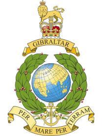 royal-marines-badge-01