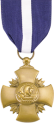Navy Cross 001