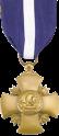 Navy Cross 001