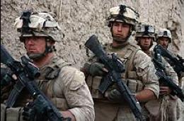 Helmand Prov 001