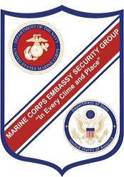 MSG Shield 001