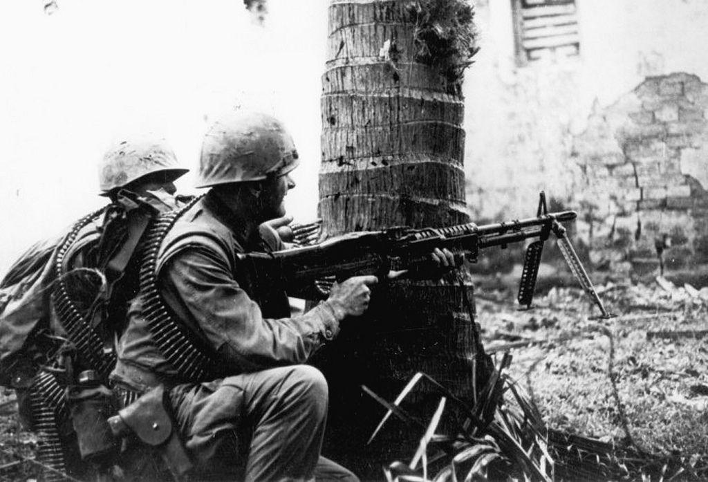 Battle of Hue 1968-002
