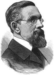 José Manuel Marroquín
