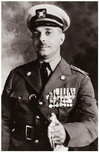 Rafael L TRUJILLO 001