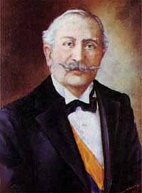 Rafael Reyes 001