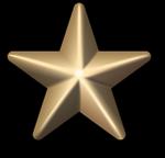 Gold Star 001