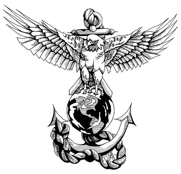 EGA 1850-002