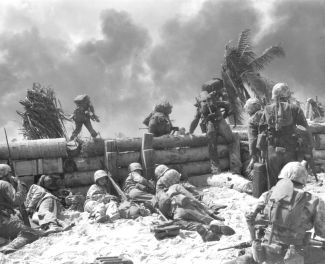 Tarawa 001