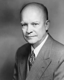 Eisenhower 001