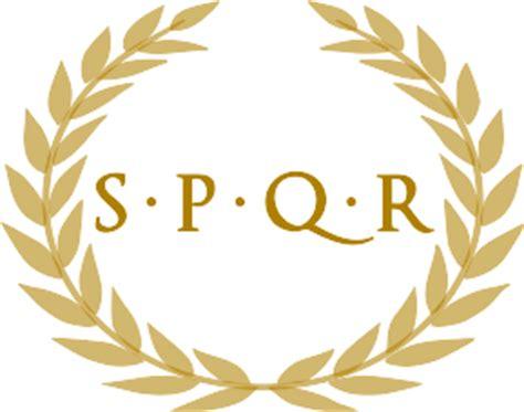SPQR 001