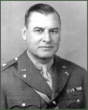 MajGen Frank E. Lowe USA